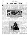 Meccano Magazine Français September (Septembre) 1928 Page 134