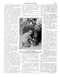 Meccano Magazine Français September (Septembre) 1928 Page 135