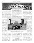 Meccano Magazine Français September (Septembre) 1928 Page 136