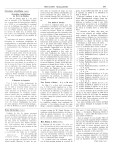 Meccano Magazine Français September (Septembre) 1928 Page 137