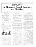 Meccano Magazine Français September (Septembre) 1928 Page 143