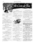 Meccano Magazine Français September (Septembre) 1928 Page 144