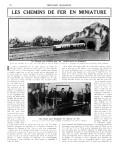 Meccano Magazine Français April (Avril) 1929 Page 50