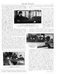 Meccano Magazine Français April (Avril) 1929 Page 51