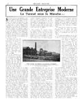 Meccano Magazine Français April (Avril) 1929 Page 52