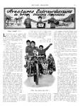 Meccano Magazine Français April (Avril) 1929 Page 53