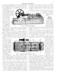 Meccano Magazine Français April (Avril) 1929 Page 55