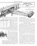 Meccano Magazine Français April (Avril) 1929 Page 57