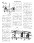 Meccano Magazine Français April (Avril) 1929 Page 58