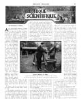 Meccano Magazine Français April (Avril) 1929 Page 59