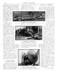 Meccano Magazine Français April (Avril) 1929 Page 60