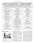 Meccano Magazine Français April (Avril) 1929 Page 61