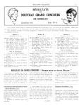 Meccano Magazine Français April (Avril) 1929 Page 63
