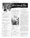 Meccano Magazine Français April (Avril) 1929 Page 64