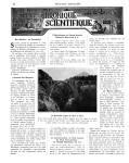 Meccano Magazine Français June (Juin) 1929 Page 82