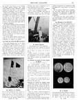 Meccano Magazine Français June (Juin) 1929 Page 83