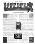 Meccano Magazine Français June (Juin) 1929 Page 84