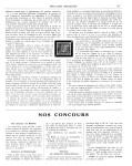 Meccano Magazine Français June (Juin) 1929 Page 85