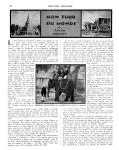 Meccano Magazine Français June (Juin) 1929 Page 86