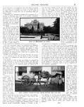 Meccano Magazine Français June (Juin) 1929 Page 87