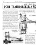 Meccano Magazine Français June (Juin) 1929 Page 88