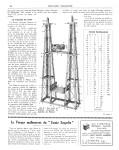 Meccano Magazine Français June (Juin) 1929 Page 90