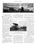 Meccano Magazine Français June (Juin) 1929 Page 92