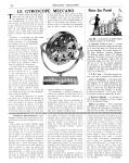 Meccano Magazine Français June (Juin) 1929 Page 94