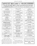 Meccano Magazine Français June (Juin) 1929 Page 95