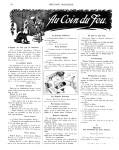 Meccano Magazine Français June (Juin) 1929 Page 96