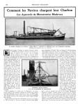 Meccano Magazine Français October (Octobre) 1929 Page 146