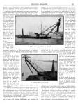 Meccano Magazine Français October (Octobre) 1929 Page 147