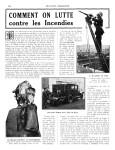 Meccano Magazine Français October (Octobre) 1929 Page 148
