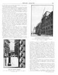 Meccano Magazine Français October (Octobre) 1929 Page 149