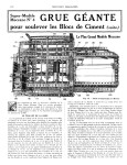 Meccano Magazine Français October (Octobre) 1929 Page 150
