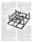 Meccano Magazine Français October (Octobre) 1929 Page 151