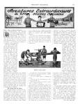 Meccano Magazine Français October (Octobre) 1929 Page 153