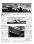 Meccano Magazine Français October (Octobre) 1929 Page 155