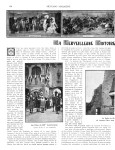 Meccano Magazine Français October (Octobre) 1929 Page 156