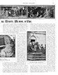 Meccano Magazine Français October (Octobre) 1929 Page 157