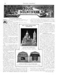 Meccano Magazine Français October (Octobre) 1929 Page 160