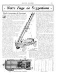 Meccano Magazine Français October (Octobre) 1929 Page 161