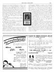 Meccano Magazine Français October (Octobre) 1929 Page 165