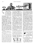 Meccano Magazine Français October (Octobre) 1929 Page 166