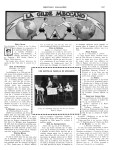 Meccano Magazine Français October (Octobre) 1929 Page 167