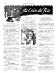 Meccano Magazine Français October (Octobre) 1929 Page 168