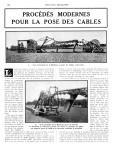 Meccano Magazine Français November (Novembre) 1929 Page 170