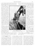 Meccano Magazine Français November (Novembre) 1929 Page 171