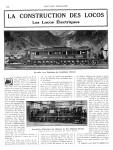 Meccano Magazine Français November (Novembre) 1929 Page 172