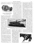 Meccano Magazine Français November (Novembre) 1929 Page 173